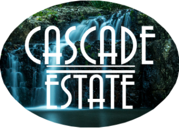 Cascade Estate Functions and Weddings